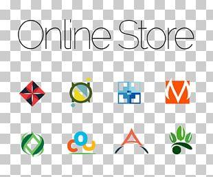 Logo Graphic Designer PNG