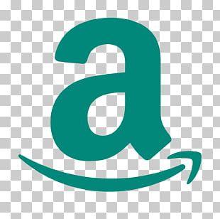 Online Shopping Amazon.com Logo Online Marketplace Amazon Marketplace PNG