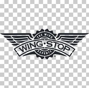 Wingstop Restaurants French Fries Buffalo Wing Chicken Wings PNG