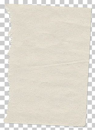 Beige Angle PNG