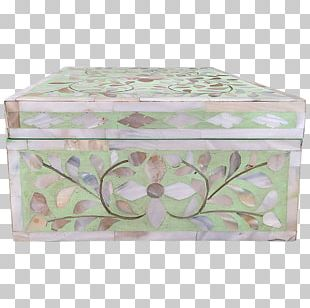 Decorative Box Inlay Decorative Arts Nacre PNG