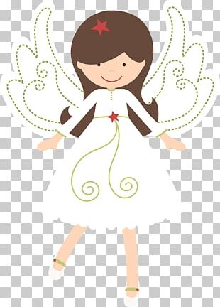 Guardian Angel Baptism First Communion PNG