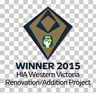 Housing Industry Association Architectural Engineering Building House Renovation PNG