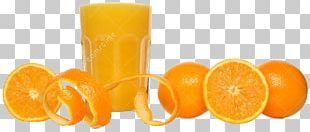 Orange Drink Orange Juice Orange Soft Drink Brazil PNG