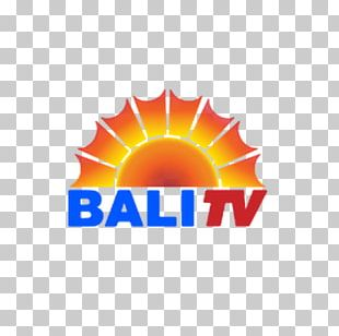 Bali TV Cable Television Television Channel PNG