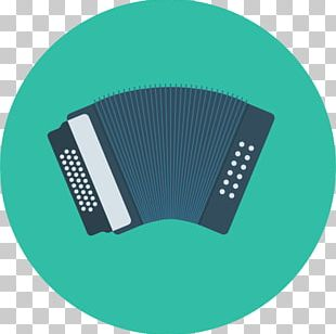 Diatonic Button Accordion Musical Instruments PNG