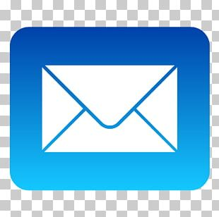 Email Signature Block IPhone Apple PNG