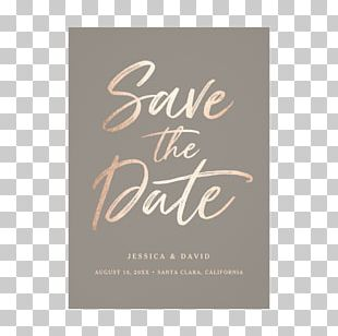 United Kingdom Wedding Invitation Save The Date Post Cards Zazzle PNG