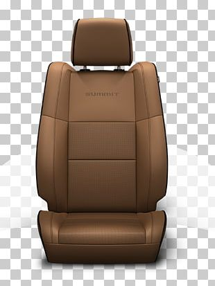 2018 Jeep Grand Cherokee Jeep Liberty Chrysler Car Seat PNG