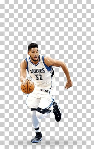 Basketball Player Minnesota Timberwolves NBA All-Star Game Los Angeles Lakers PNG