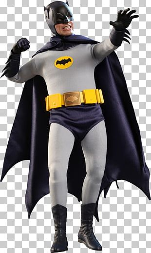 Batman Action Figures Robin Action & Toy Figures Hot Toys Limited PNG