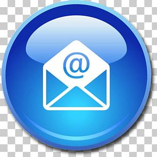 Email Computer Icons Mobile Phones Telephone PNG