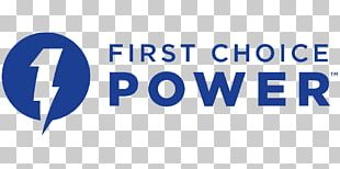 First Choice Power Electricity Business Direct Energy PNG