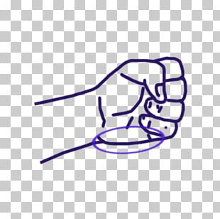 Fist Computer Icons Karate Thumb PNG