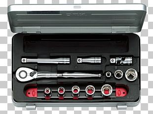 Hand Tool Socket Wrench KYOTO TOOL CO. PNG
