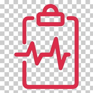 Medical Diagnosis Physician Diagnostic Test Medicine Computer Icons PNG