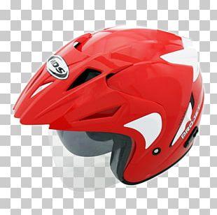 Motorcycle Helmets Shoei Integraalhelm Visor PNG