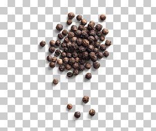 Black Pepper Seasoning Piper Cubeba Allspice Klosterfrau Healthcare Group PNG