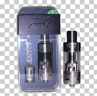 Electronic Cigarette Aerosol And Liquid Vape Shop United States PNG