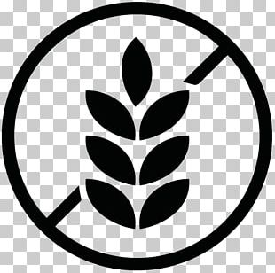Gluten-free Diet Computer Icons Allergy PNG