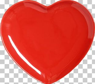 Heart Valentines Day Gift Love PNG