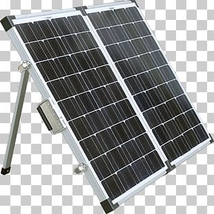 Solar Panels Battery Charger Eco Luminance Power Solutions Energy PNG