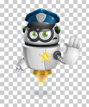 Artificial Intelligence Chatbot Email Robot PNG