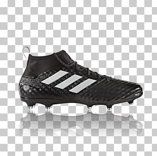 Football Boot Adidas Sneakers Shoe ASICS PNG