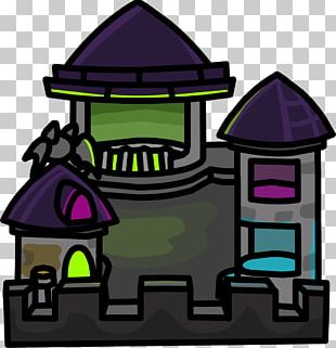 Igloo Club Penguin House Wiki PNG