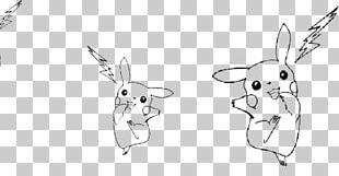 Pikachu Coloring Book Pokémon Trading Card Game Pokémon Sun And Moon PNG