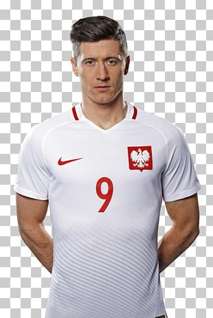 Robert Lewandowski Poland National Football Team FC Bayern Munich UEFA Euro 2016 PNG
