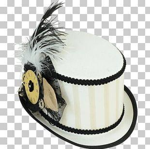 Cake Decorating Headgear CakeM PNG