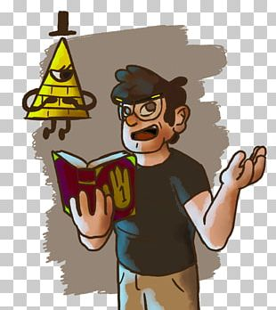 Bill Cipher Dipper Pines Drawing Fan Art PNG, Clipart, Anime