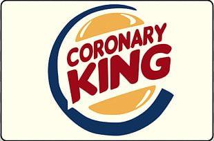 Hamburger Whopper Fast Food KFC Burger King PNG