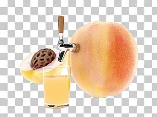 Orange Juice Smoothie Grapefruit Juice Lemonade PNG