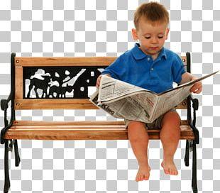 Pre-school Child Education Knowledge Parent PNG
