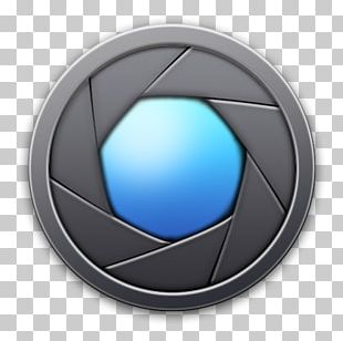 Camera Computer Icons Android PNG