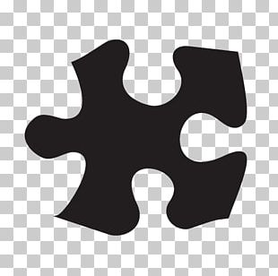 Computer Icons Jigsaw Puzzles PNG