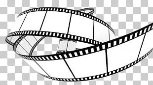 Film Strip PNG