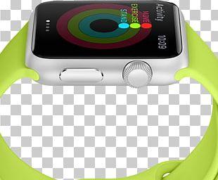 Pebble Apple Watch Series 3 Apple Watch Series 1 PNG