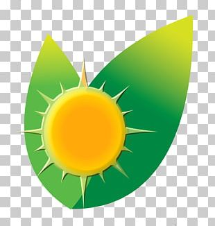 Carib Sun Energy Solar Power Photovoltaic System Graphics Carib People PNG