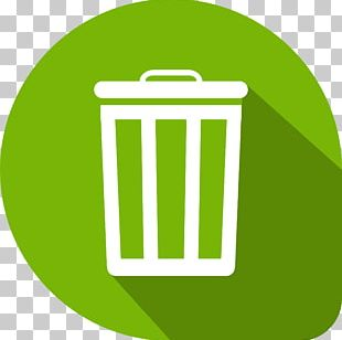 Rubbish Bins & Waste Paper Baskets Computer Icons Recycling Bin Recycling Symbol PNG