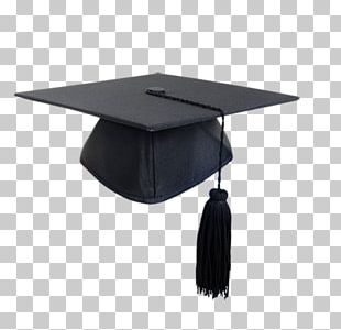 Student Hat Bachelors Degree Cap PNG