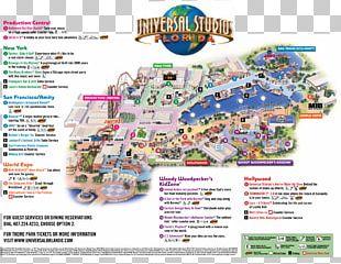 Universal's Islands Of Adventure Universal Studios Hollywood Universal Studios Japan Disney's Hollywood Studios Universal Studios Singapore PNG