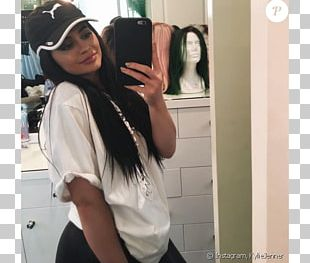 Kylie Jenner Kendall And Kylie Keeping Up With The Kardashians Clothing Fashion PNG