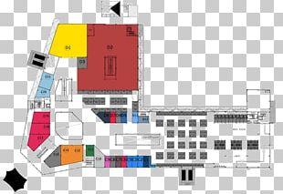 Mall Karawang Central Plaza Shopping Centre Pusat Perbelanjaan PNG