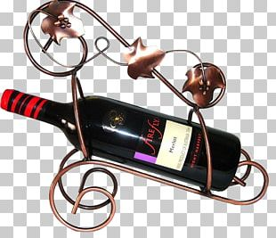 Red Wine Beer Alcoholic Drink Wine Rack PNG