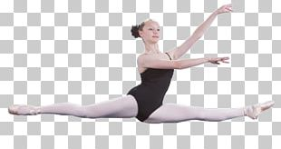 The Ballet School Of Vermont Dance Choreographer Performing Arts PNG