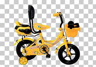 Bicycle Frames BMX Bike Hybrid Bicycle Cycling PNG