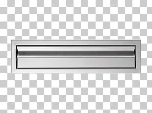 Door Handle Drawer PNG